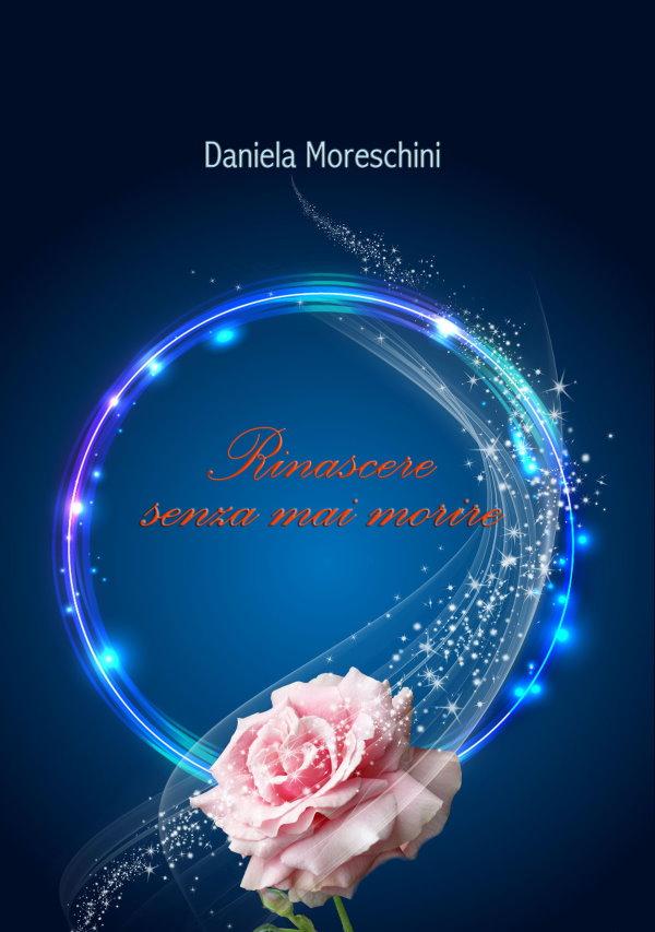 Daniela Moreschini